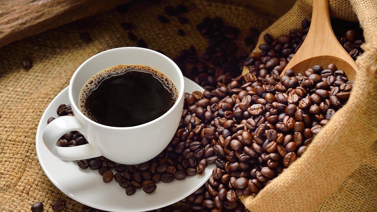 kofe 1