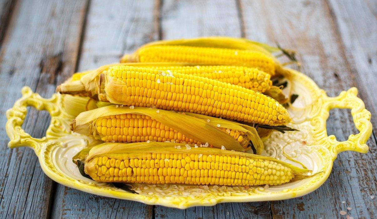 kukuruza 1