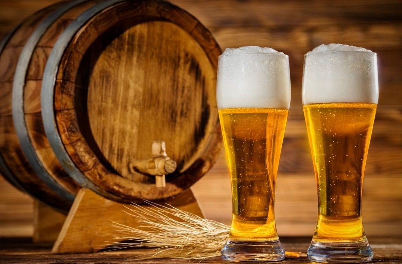 pivo 0