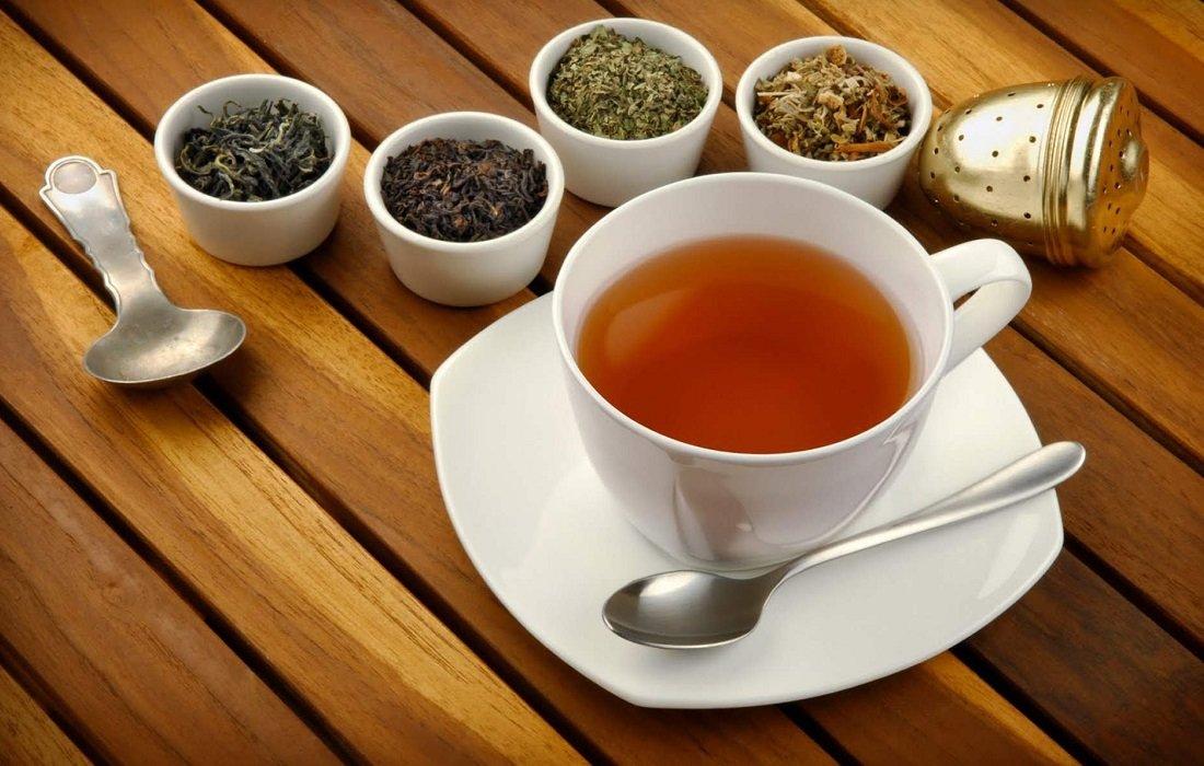 tea 0