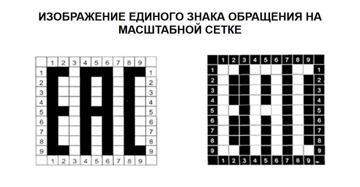 markirovka 0