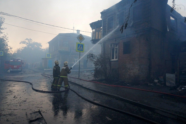 Rostov 12 12