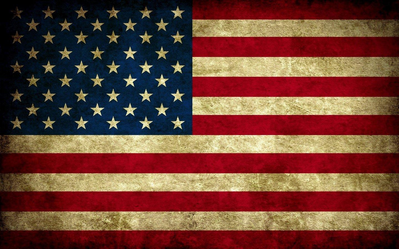USA RF 4