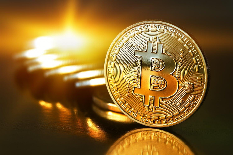 kriptovaluta 1