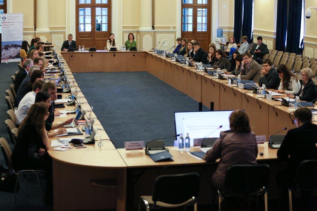 Киргизия присоединилась кТаможенному кодексу ЕАЭС