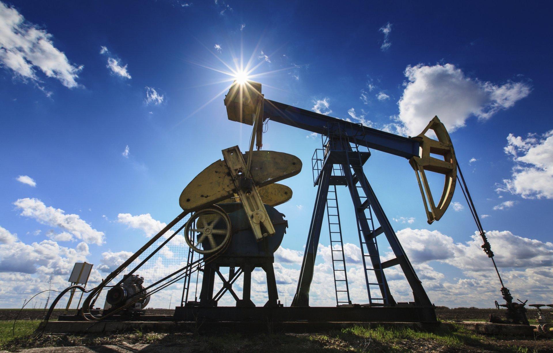 Беларуссии и Российской Федерации следует активизировать переговоры посозданию цельного рынка газа— Семашко