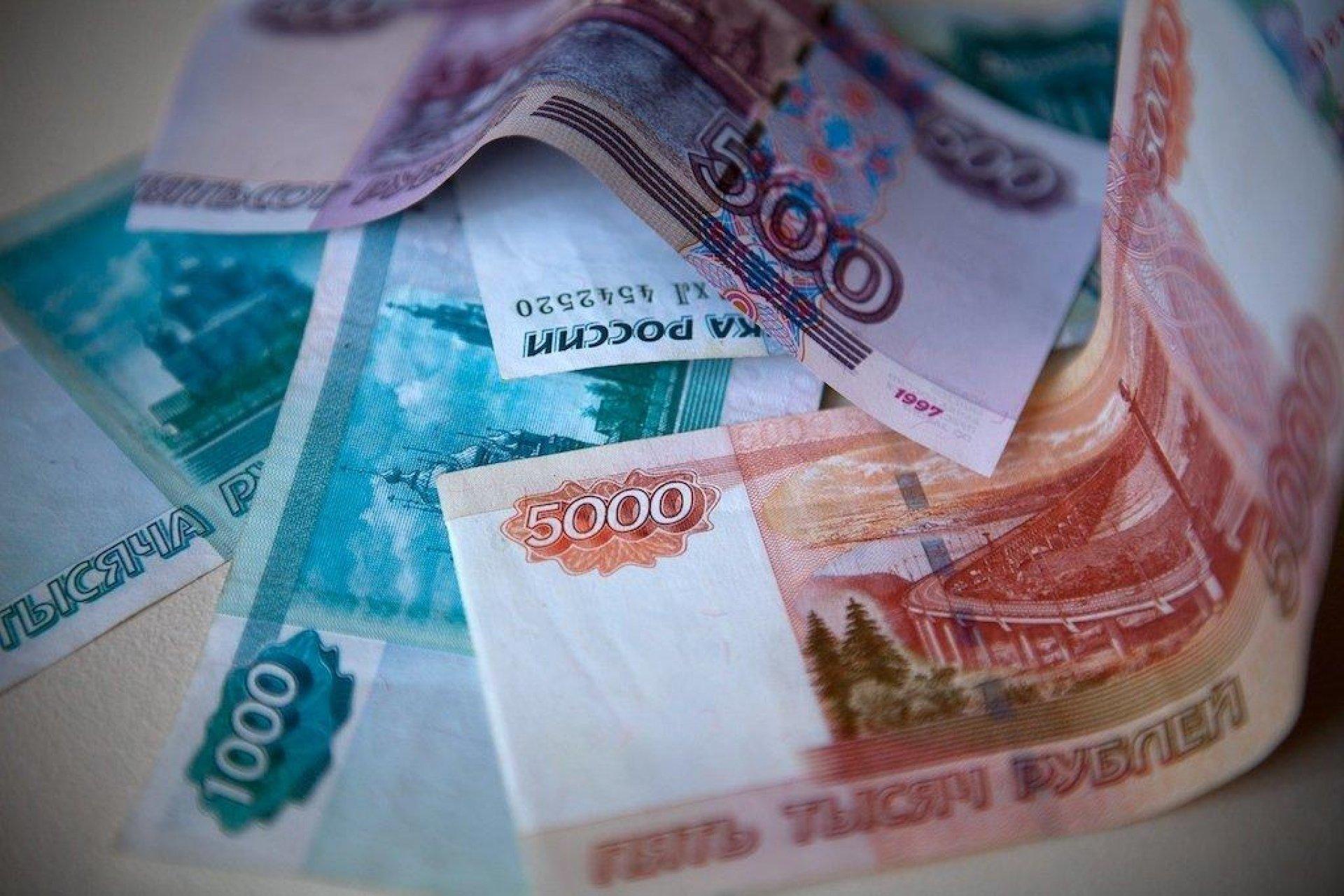 В РФ хотят установить потолок ставки позаймам МФО в150%